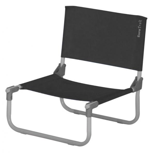 fauteuil-bas-noir-minor-eurotrail-ETCF0841N