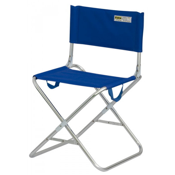 chaise-pliante-sintra-bleue-eurotrail-ETCF0856B