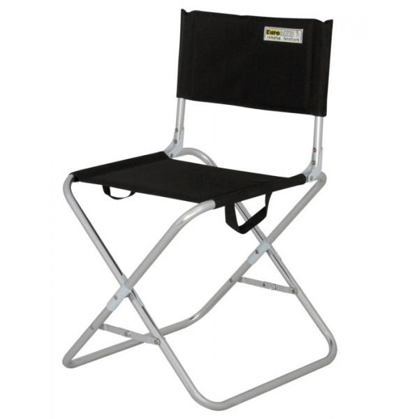 chaise-pliante-sintra-noire-eurotrail-ETCF0856N