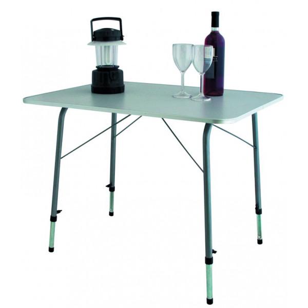 table-de-camping-cadiz-taille-l-eurotrail-ETCF1091