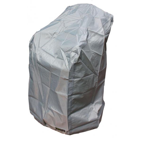 housse-impermeable-pour-chaises-de-jardin-ETCGF0016