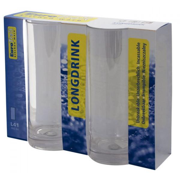pack-2-verres-hauts-eurotrail-incassables-ETKW0041