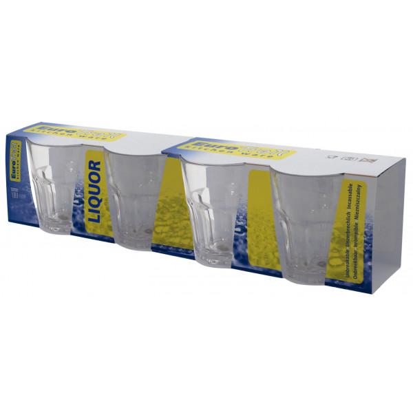pack-2-verres-a-liqueur-eurotrail-incassables-ETKW0050