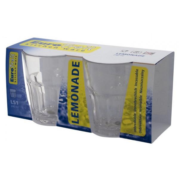 pack-2-verres-eurotrail-incassables-ETKW0051