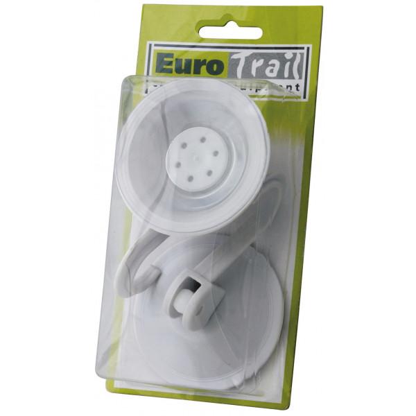 ventouse-jolly-avec-crochet-eurotrail-etsp0026-1