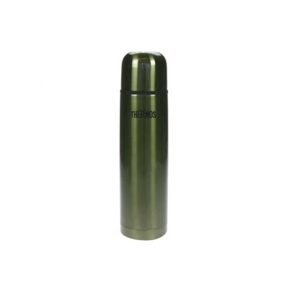 Bouteille isotherme THERMOS 1L