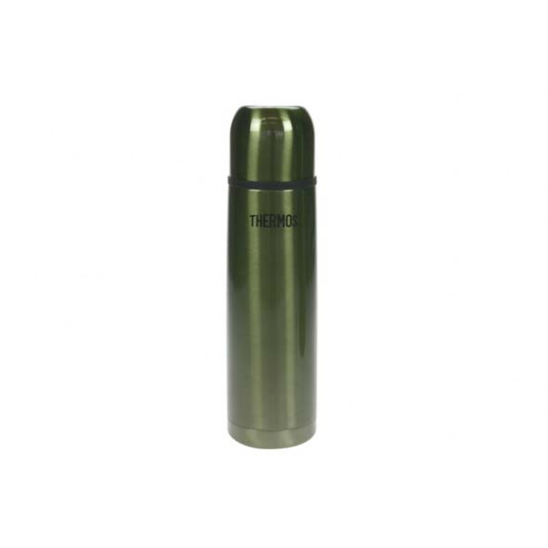Bouteille isotherme THERMOS 0.35L