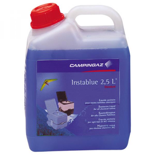 Désinfectant Instablue 2.5 L Campingaz