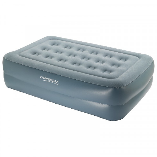 Matelas gonflable Campingaz Xtra Quickbed 2 Personnes