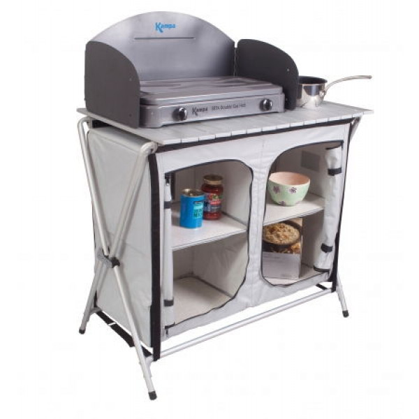 meuble-de-cuisine-centurion-kampa-FK0036