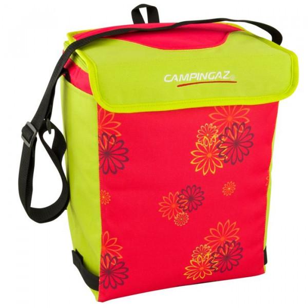 Glacière Campingaz textile Pink Daisy MiniMaxi 19L