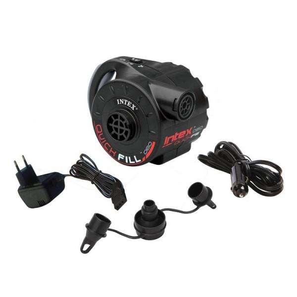 gonfleur-electrique-rechargeable-intex-12-220v-66622