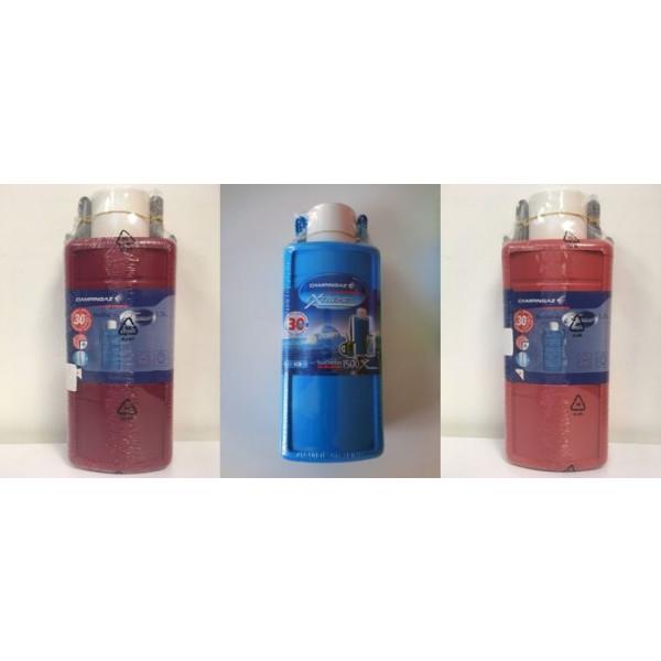 Gourde isotherme Campingaz Extrême 1,5L - Ancien modèle