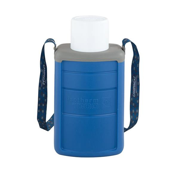 Gourde Isotherme Extreme 1L Campingaz - Version 2017