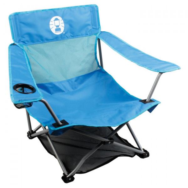 chaise-de-plage-coleman-low-quad-chair-2000021040