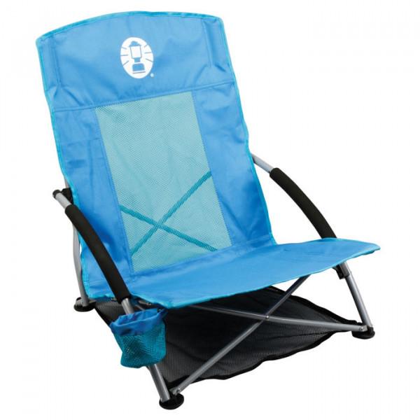 chaise-de-plage-coleman-low-sling-chair-2000021041
