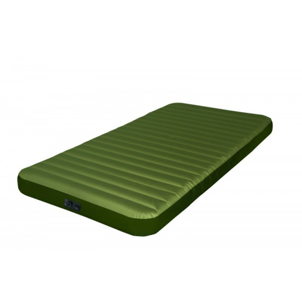 Matelas gonflable 1 place intex super tough - Prix matelas 1 place ...