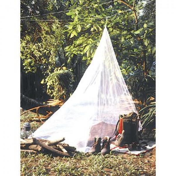 moustiquaire-pyramidale-pharmavoyage-treck-1-personne-PHMO99302B-1