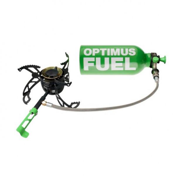 rechaud-a-gaz-optimus-nova-1-feu-OPRE8016276