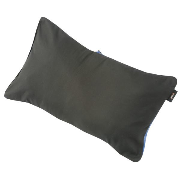 Oreiller pliable Vango Fold Away