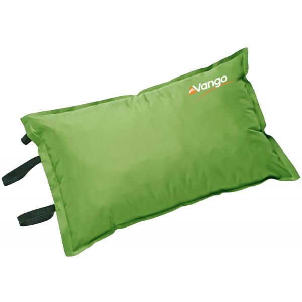 Oreiller Vango autogonflant Vert