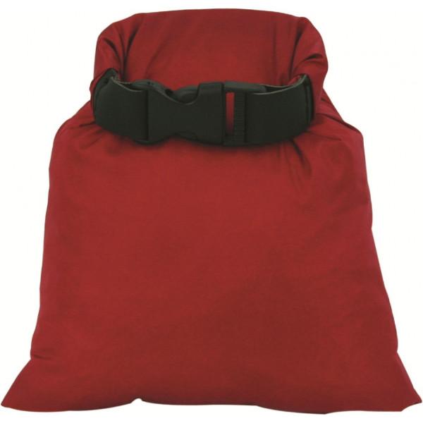 Petit sac étanche 1L Highlander