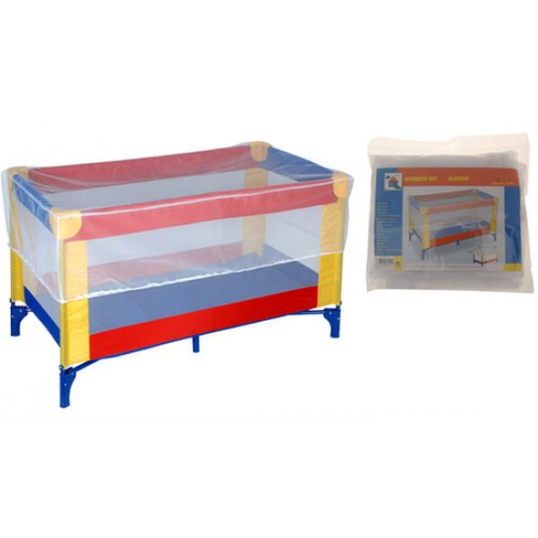 moustiquaire pour lit enfant raviday raviday camping. Black Bedroom Furniture Sets. Home Design Ideas