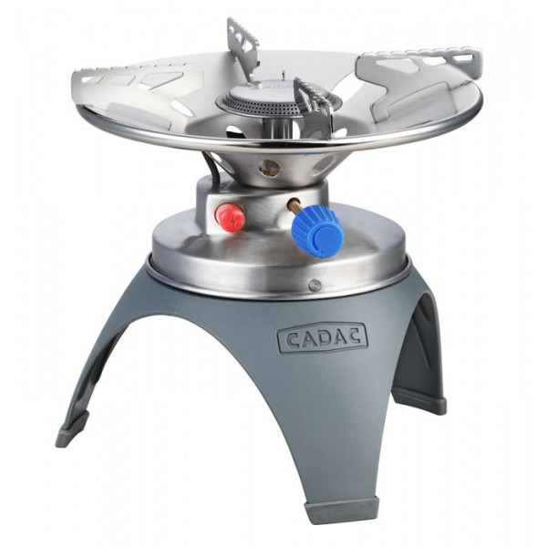 Réchaud Cadac Cook 230 HP