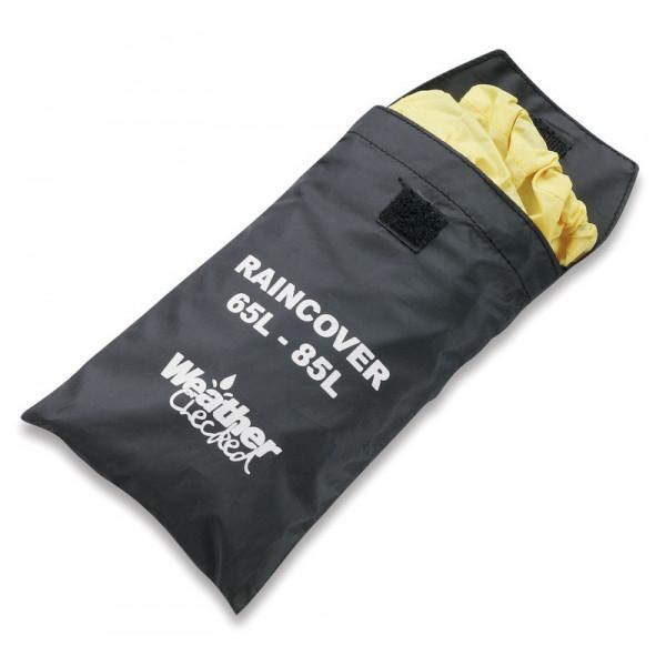 Housse de protection pour sacs à dos 65-85L