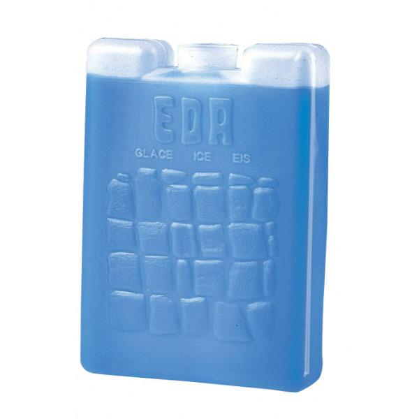 Accumulateur de froid EDA 300gr