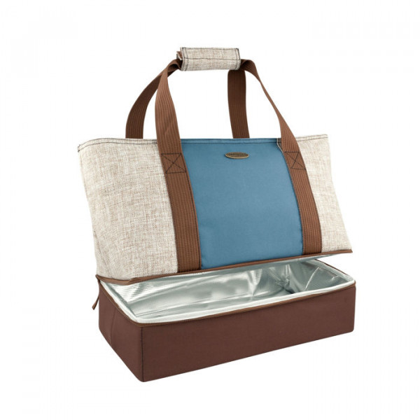 glaciere-souple-campingaz-natural-hot-cold-18l-2000020151-1