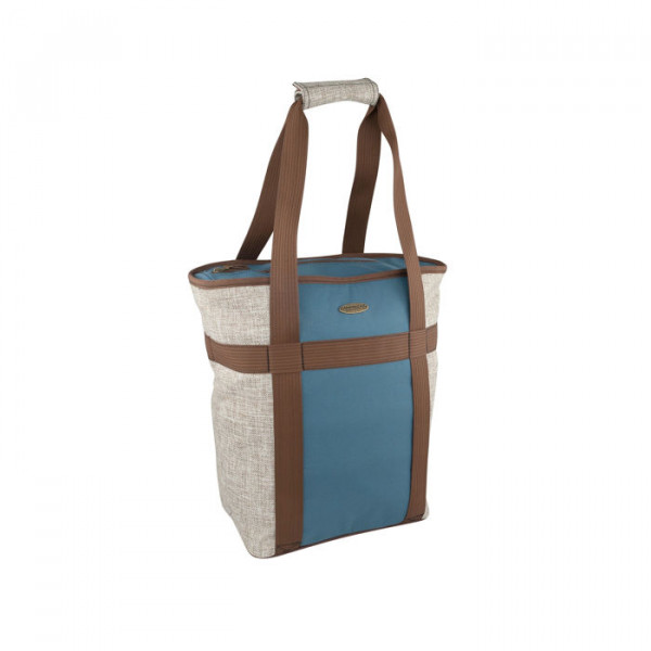 glaciere-souple-campingaz-natural-convertible-23l-2000020152-1