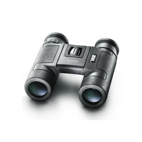 Jumelles Silva Echo 10 x 25 mm