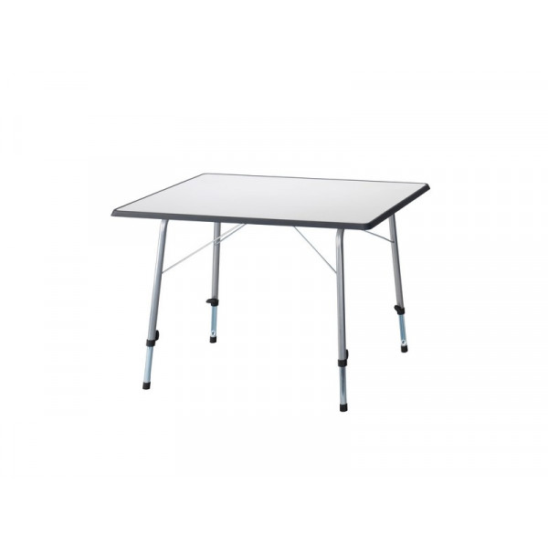 Table de camping pliante Campart 2 personnes