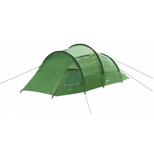 Tente Hawthorn 2 Verte Highlander