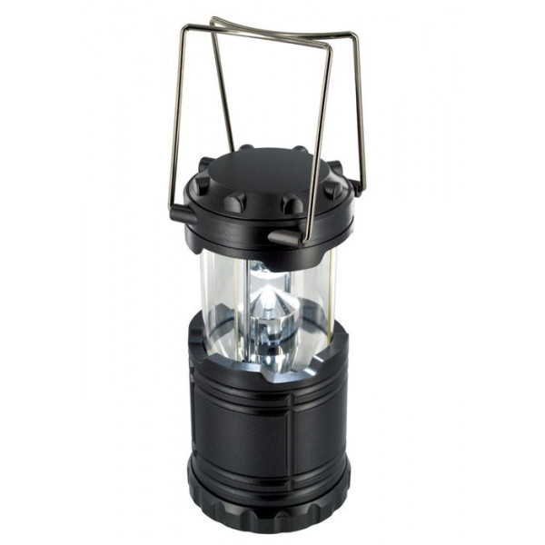 Lampe rétractable Highlander 7 LED