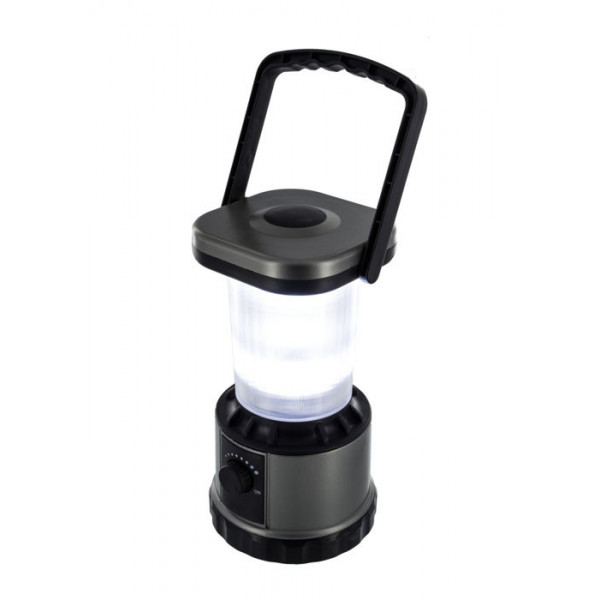 Lanterne de camping 31 LED Highlander Shine