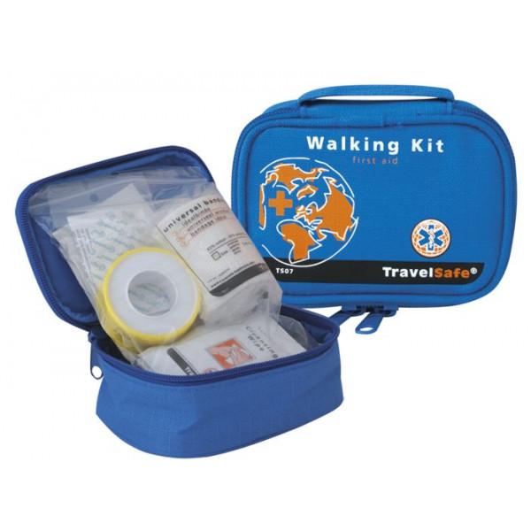 trousse-de-secours-travelsafe-walking-kit-TS07-1