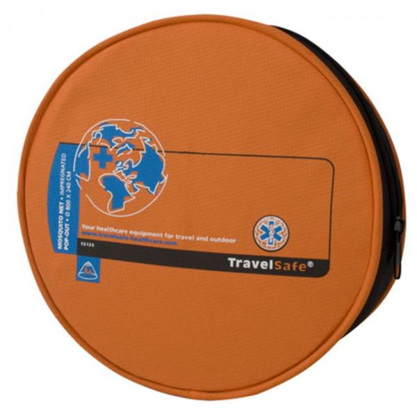 moustiquaire-impregnee-pyramidale-travelsafe-pop-out-2-personnes-TS125