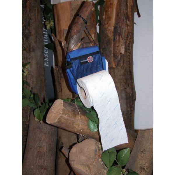 support-de-papier-toilette-travelsafe-TS64