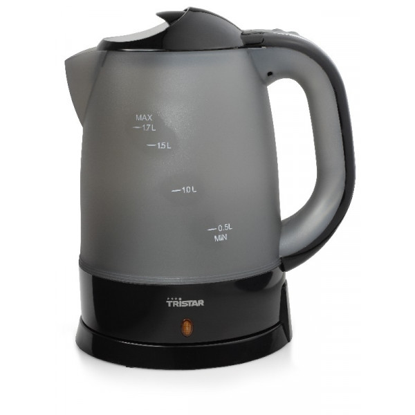 bouilloire-sans-fil-tristar-1-7-l-650-w-WK-3359