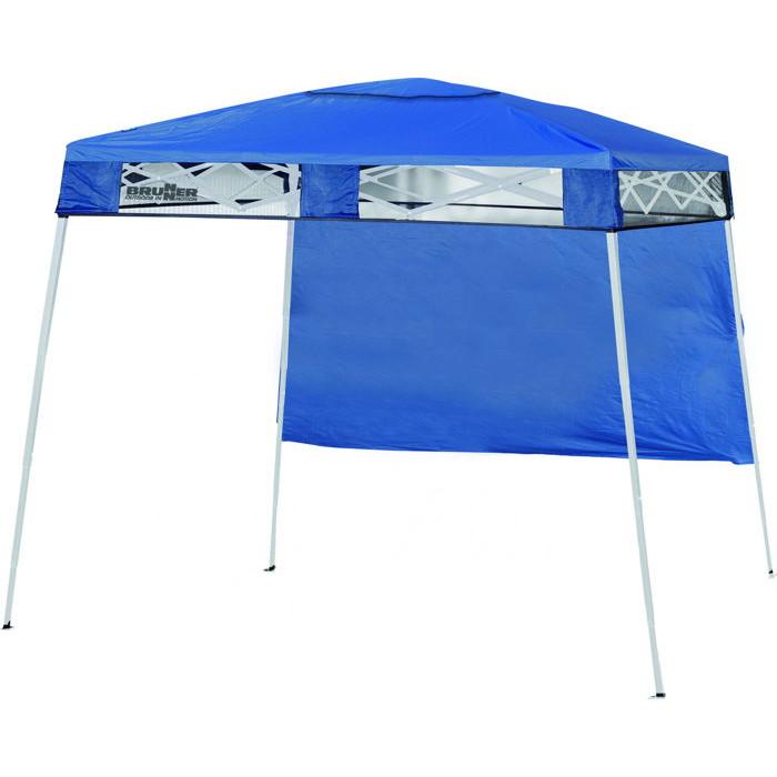 tonnelle beach zebo brunner raviday camping. Black Bedroom Furniture Sets. Home Design Ideas