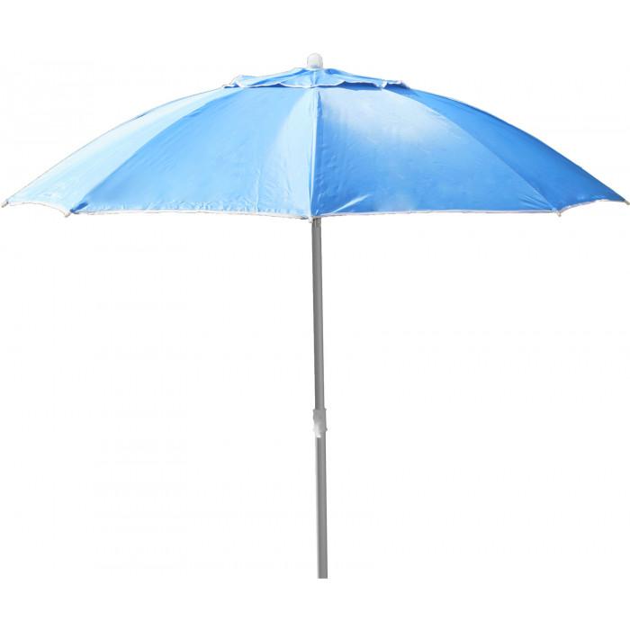parasol de plage 200 cm brunner beach. Black Bedroom Furniture Sets. Home Design Ideas