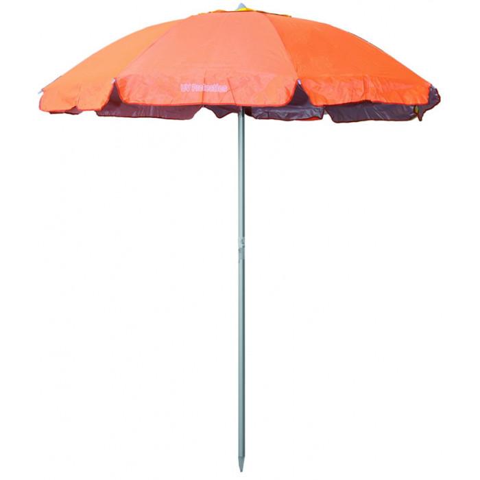 parasol plage ou jardin 180 cm anti uv upf50 brunner. Black Bedroom Furniture Sets. Home Design Ideas