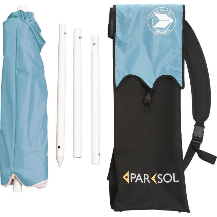 parasol-brunner-ride2sea-0113027N.C08-1