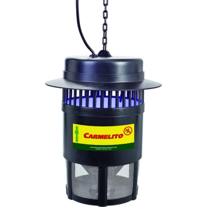 Tue Moustiques Pi Ge Moustiques Photocatalytique
