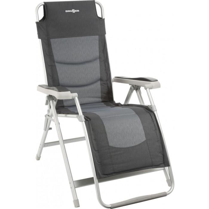 chaise-longue-brunner-kerry-swan-shadow-0404071N.C18-1