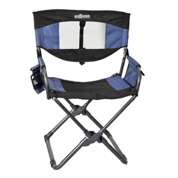 Chaise de camping brunner pico lounger ep raviday camping for Chaise de camping