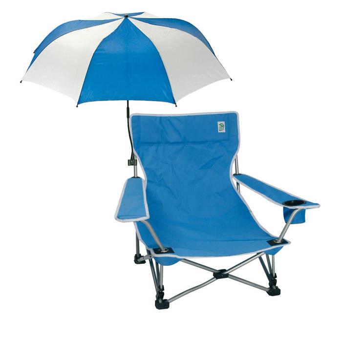 parasol-amovible-brunner-sombrella-0416001N.C30