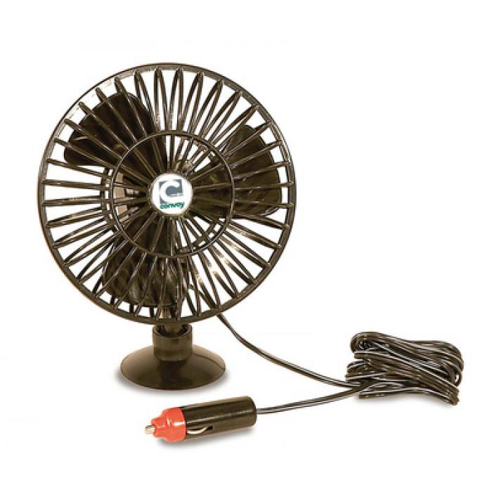 ventilateur-brunner-breeze-0716011N